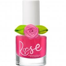 Lakier do paznokci dla dzieci Snails ROSE peel-off - I'm Basic