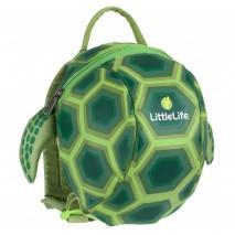 Plecaczek LittleLife Animal Pack - Żółw