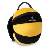 Plecaczek LittleLife Animal - Pszczółka