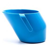 Kubeczek Doidy Cup - błękitny