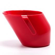 Kubeczek Doidy Cup - czerwień strażacka
