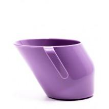 Kubeczek Doidy Cup - liliowy