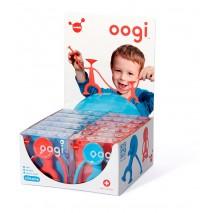 Zabawka kreatywna Oogi Junior - zestaw 12 sztuk
