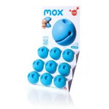 Zabawka kreatywna Mox - 9szt