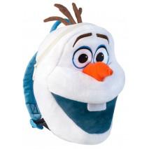 Plecaczek LittleLife Disney Olaf - 1-3 lata