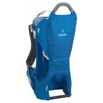 Nosidełko turystyczne LittleLife Ranger S2 - Blue
