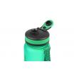 Bidon Lifeventure Tritan 650 ml Green