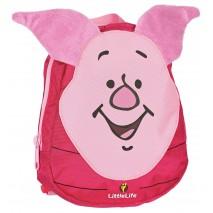 Plecaczek LittleLife Disney - Prosiaczek