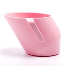 Kubeczek Doidy Cup - różany