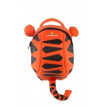 Plecaczek LittleLife Animal - Tygrys