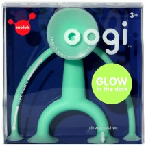 Zabawka kreatywna Oogi Glow