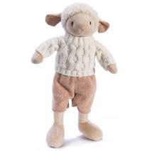 Pluszowa owieczka Ragtales - Dylan 35 cm