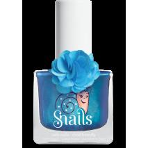 Lakier do paznokci dla dzieci Snails - Fleur Lily