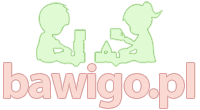 Bawigo.pl